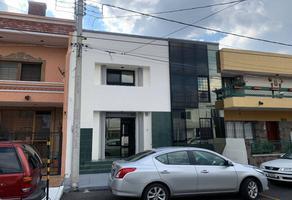 Foto de oficina en venta en moderna 1, moderna, guadalajara, jalisco, 0 No. 01