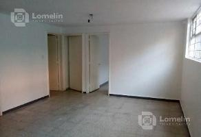 Foto de departamento en renta en  , moderna, benito juárez, df / cdmx, 0 No. 01