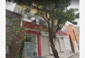 Foto de casa en venta en  , moderna, benito juárez, df / cdmx, 17068010 No. 01
