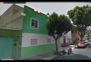 Foto de casa en venta en  , moderna, benito juárez, df / cdmx, 0 No. 01
