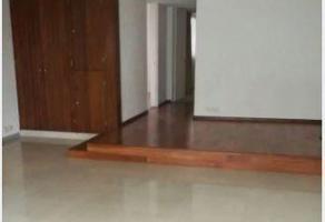 Foto de departamento en renta en  , moderna, benito juárez, df / cdmx, 7792981 No. 01