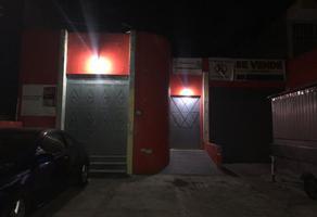 Foto de terreno habitacional en venta en  , moderna, guadalajara, jalisco, 12880431 No. 01