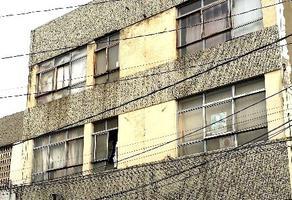 Foto de edificio en venta en  , moderna, guadalajara, jalisco, 14031354 No. 01