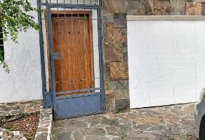 Foto de casa en renta en  , moderna, guadalajara, jalisco, 0 No. 01