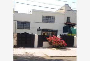 Foto de casa en venta en  , moderna, guadalajara, jalisco, 17547710 No. 01
