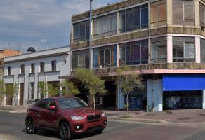Foto de edificio en venta en  , moderna, guadalajara, jalisco, 17853575 No. 01
