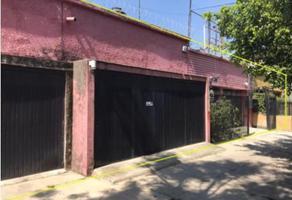 Foto de terreno comercial en venta en  , moderna, guadalajara, jalisco, 0 No. 01