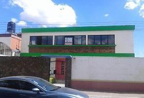 Foto de casa en venta en  , moderna, irapuato, guanajuato, 14062293 No. 01