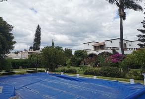 Foto de casa en venta en  , moderna, irapuato, guanajuato, 16866113 No. 02