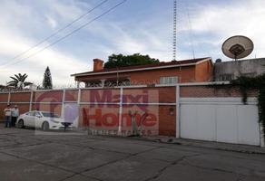 Foto de casa en venta en  , moderna, irapuato, guanajuato, 18594278 No. 01