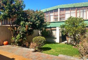 Foto de casa en venta en  , moderna, irapuato, guanajuato, 9447208 No. 01