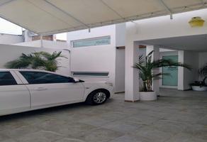 Foto de casa en venta en  , moderna, irapuato, guanajuato, 9467146 No. 01