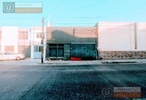 Foto de local en venta en  , moderna, león, guanajuato, 19024722 No. 01