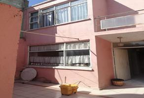 Foto de casa en venta en moderna , moderna, benito juárez, df / cdmx, 0 No. 01