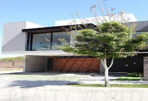 Foto de casa en venta en  , moderna, san luis potosí, san luis potosí, 0 No. 01