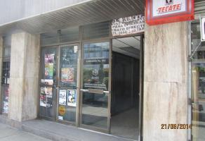 Foto de oficina en renta en  , moderna, san luis potosí, san luis potosí, 7024268 No. 01