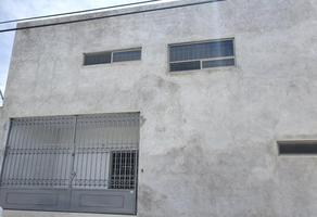 Foto de oficina en venta en  , moderna, torreón, coahuila de zaragoza, 13051896 No. 01