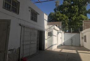 Foto de oficina en renta en  , moderna, torreón, coahuila de zaragoza, 14808696 No. 01
