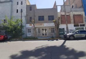 Foto de local en venta en  , moderna, torreón, coahuila de zaragoza, 6900828 No. 01