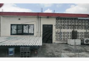 Foto de casa en venta en moderno apodaca 0, moderno apodaca i, apodaca, nuevo león, 16491021 No. 01