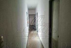 Foto de casa en venta en  , moderno apodaca i, apodaca, nuevo león, 14840104 No. 01