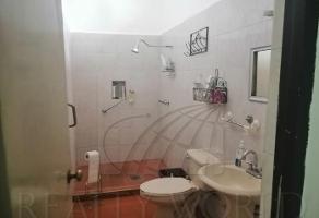 Foto de casa en venta en  , moderno apodaca i, apodaca, nuevo león, 16450796 No. 01