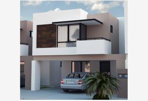 Foto de casa en renta en  , moderno apodaca i, apodaca, nuevo león, 17738603 No. 01
