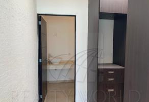 Foto de casa en venta en  , moderno apodaca i, apodaca, nuevo león, 18070634 No. 01