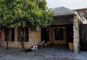 Foto de casa en venta en  , moderno apodaca i, apodaca, nuevo león, 0 No. 01
