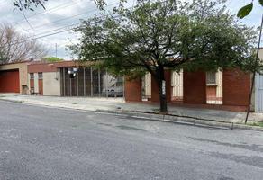 Foto de casa en venta en modesto arreola 00, obispado, monterrey, nuevo león, 0 No. 01