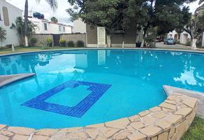 Foto de casa en venta en modesto rangel 20, modesto rangel, emiliano zapata, morelos, 0 No. 01