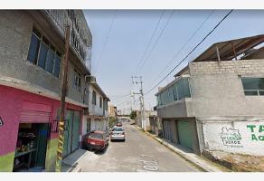 Foto de casa en venta en modulo 1 1, mathzi i, ecatepec de morelos, méxico, 0 No. 01