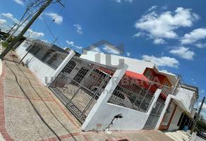 Foto de casa en venta en  , modulo 2000 reynosa, reynosa, tamaulipas, 0 No. 01