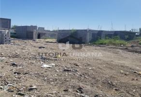 Foto de terreno habitacional en venta en  , modulo 2000 reynosa, reynosa, tamaulipas, 0 No. 01