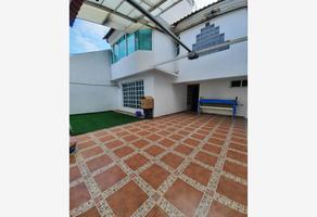 Foto de casa en venta en modulo 7 lote 8, mathzi ii, ecatepec de morelos, méxico, 0 No. 01