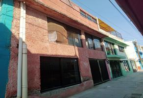 Foto de casa en venta en mòdulo tecolote lote 29 , tulpetlac, ecatepec de morelos, méxico, 17285653 No. 01