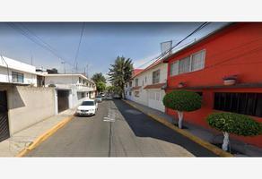 Foto de casa en venta en moguer 0, cerro de la estrella, iztapalapa, df / cdmx, 0 No. 01