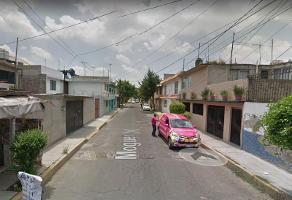 Foto de casa en venta en moguer 0, cerro de la estrella, iztapalapa, df / cdmx, 9557357 No. 01