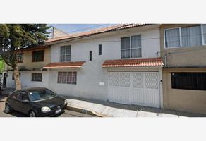 Foto de casa en venta en moguer 00, cerro de la estrella, iztapalapa, df / cdmx, 19972550 No. 01