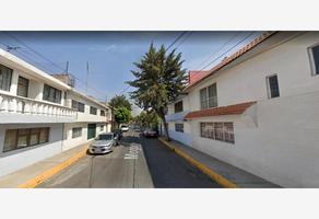 Foto de casa en venta en moguer 00, cerro de la estrella, iztapalapa, df / cdmx, 0 No. 01