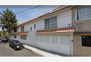 Foto de casa en venta en moguer 000, cerro de la estrella, iztapalapa, df / cdmx, 17033827 No. 01