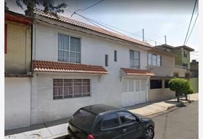 Foto de casa en venta en moguer 94, cerro de la estrella, iztapalapa, df / cdmx, 0 No. 01