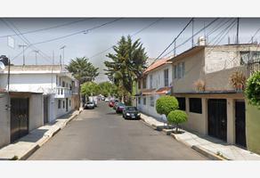 Foto de casa en venta en moguer 94, cerro de la estrella, iztapalapa, df / cdmx, 15517281 No. 01