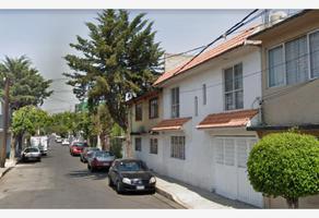 Foto de casa en venta en moguer 94, cerro de la estrella, iztapalapa, df / cdmx, 16044082 No. 01