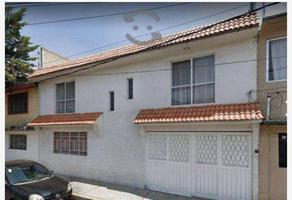Foto de casa en venta en moguer 94, cerro de la estrella, iztapalapa, df / cdmx, 16407957 No. 01