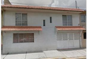 Foto de casa en venta en moguer 94, cerro de la estrella, iztapalapa, df / cdmx, 18621768 No. 01