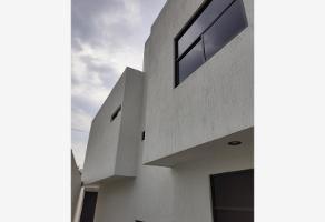 Foto de casa en venta en moises coca 56, miraflores, tlaxcala, tlaxcala, 11148597 No. 01