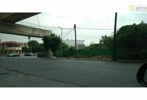Foto de terreno habitacional en venta en moises saenz , mitras centro, monterrey, nuevo león, 0 No. 01