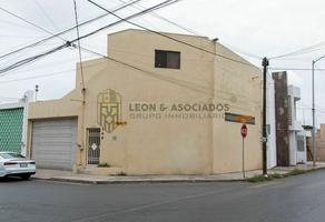 Foto de oficina en venta en moises sáenz , urdiales, monterrey, nuevo león, 0 No. 01