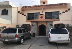 Foto de casa en venta en mojarra , las varas, mazatlán, sinaloa, 0 No. 01